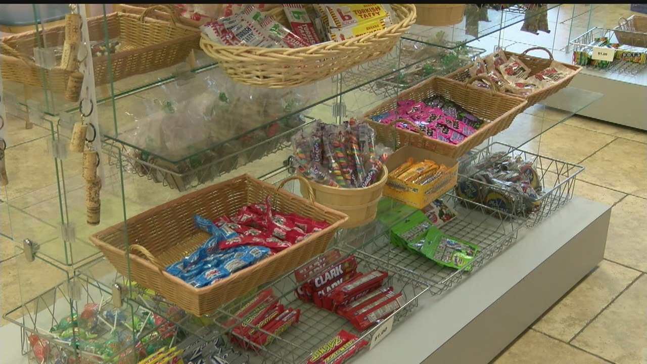 candy-sales_90152