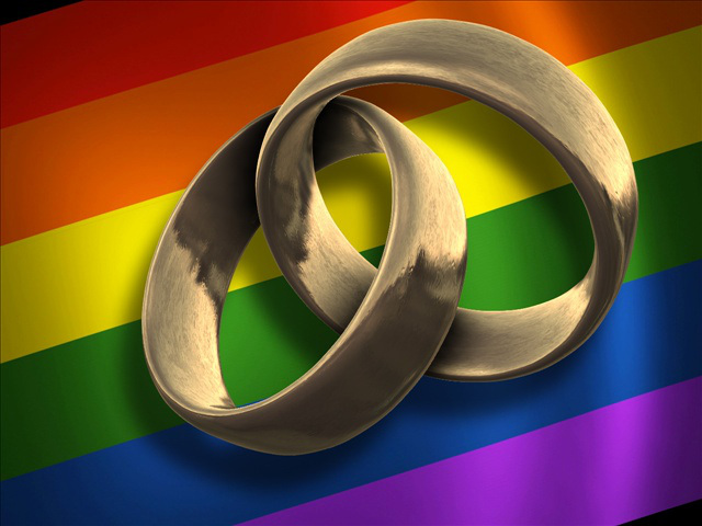 gaymarriage_34167