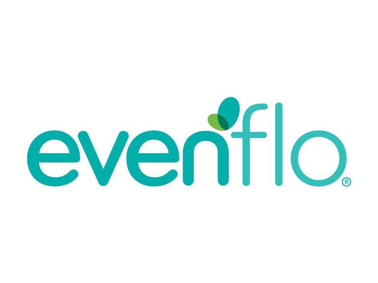evenflo logo_116524