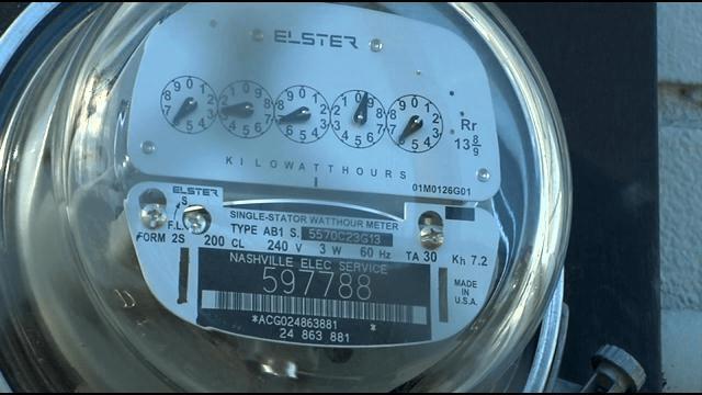 ElectricBill_117210