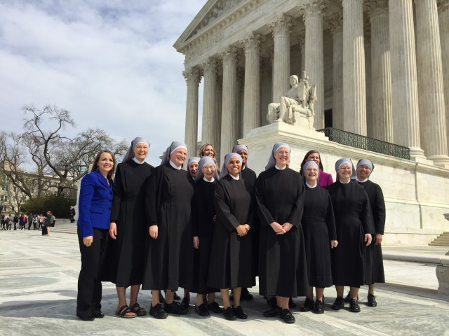 Little Sisters of the Poor SCOTUS_128712