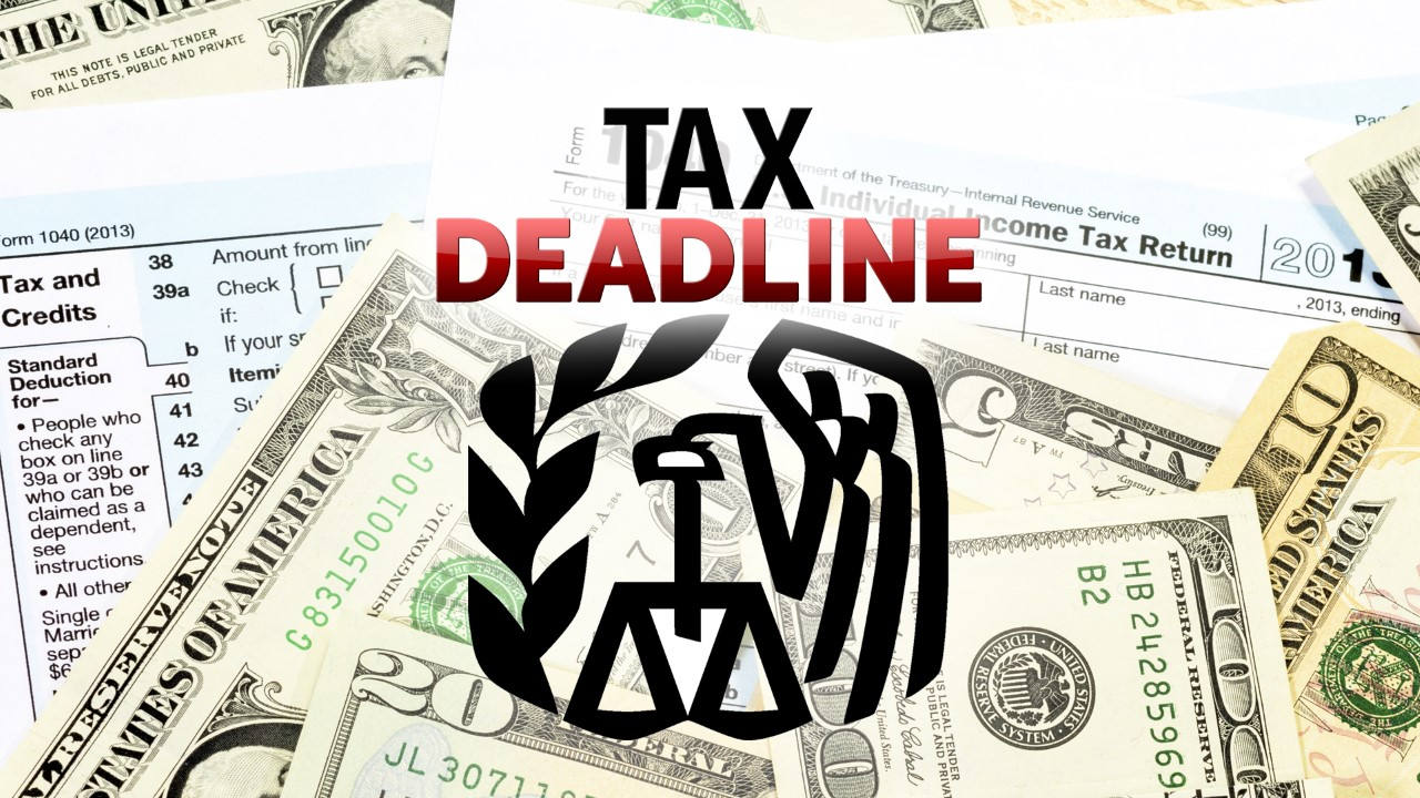 thumbnail_tax deadline_140413