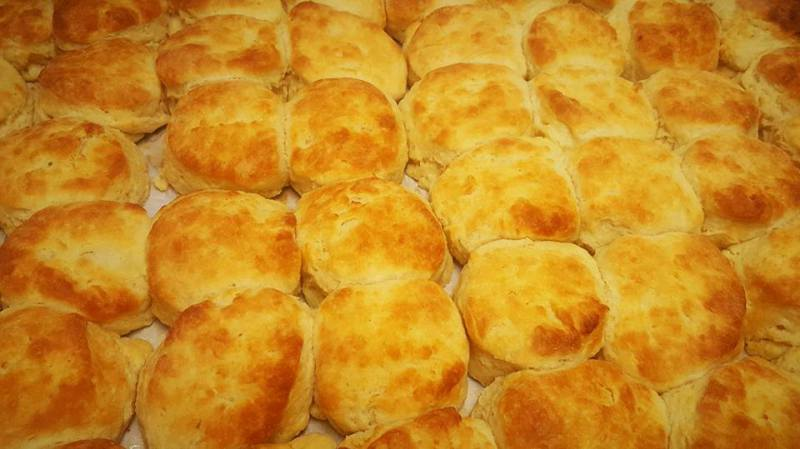 biscuits_153984