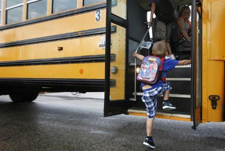 bullying - school bus gfx_151640