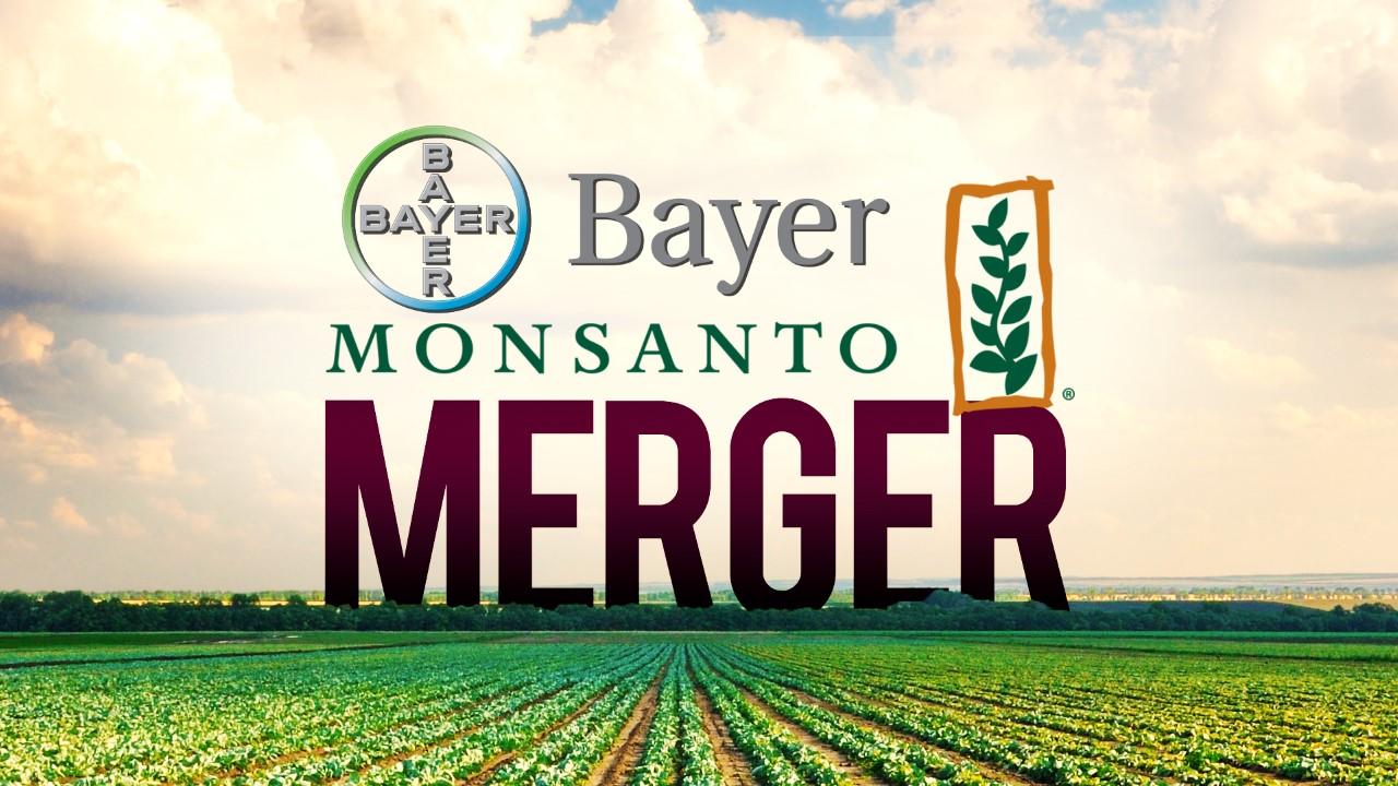 thumbnail_Bayer Monsanto Merger_157702