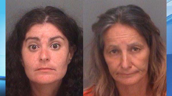 caretakersarrested2_175084
