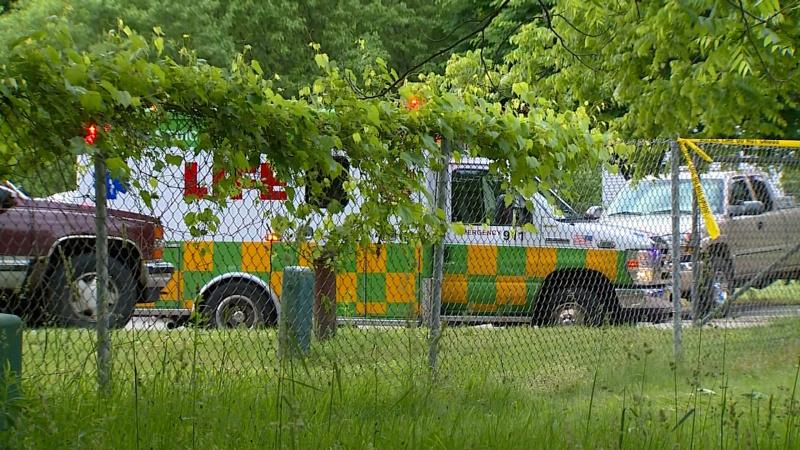 cooper-township-fatal-crash-b_164859