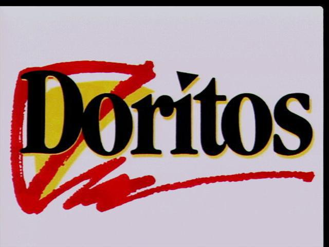 doritos_169253