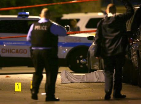 violent crime_163785