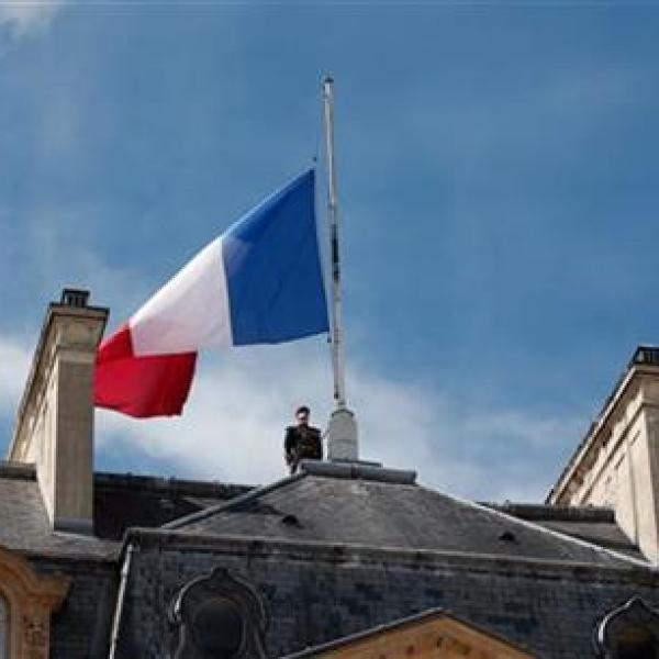 AP NICE France_182304