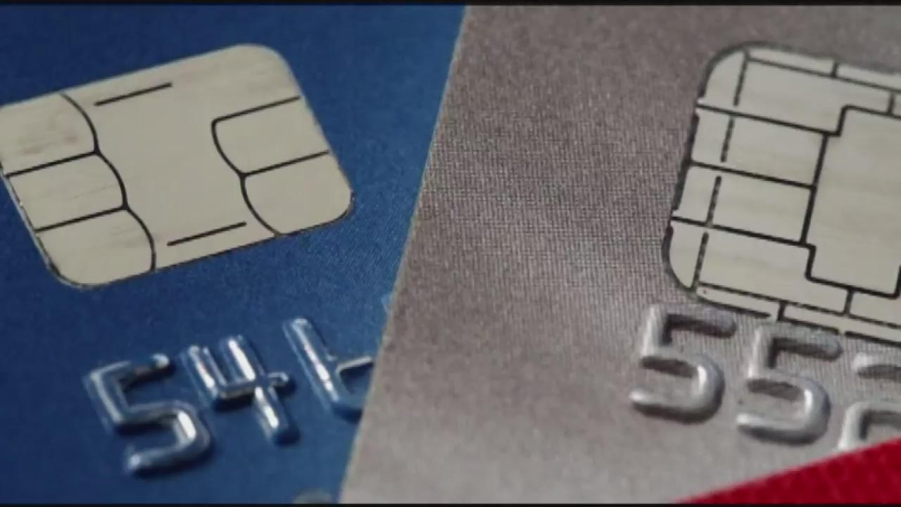 credit-card-chips_184906