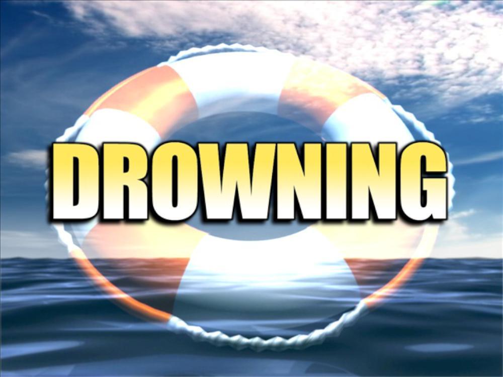 Drowning_4872