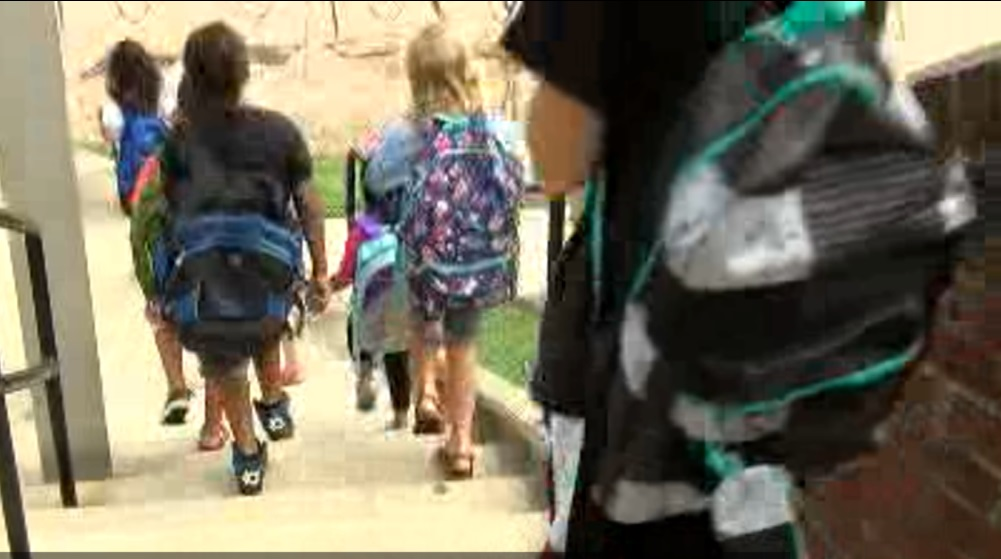 backpacks_41046
