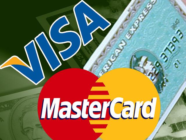 credit card gfx_133978