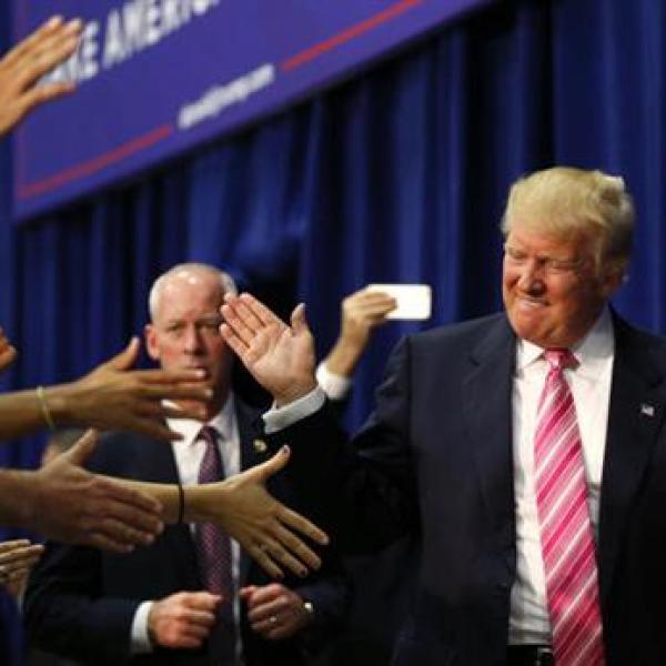 Donald Trump_199603