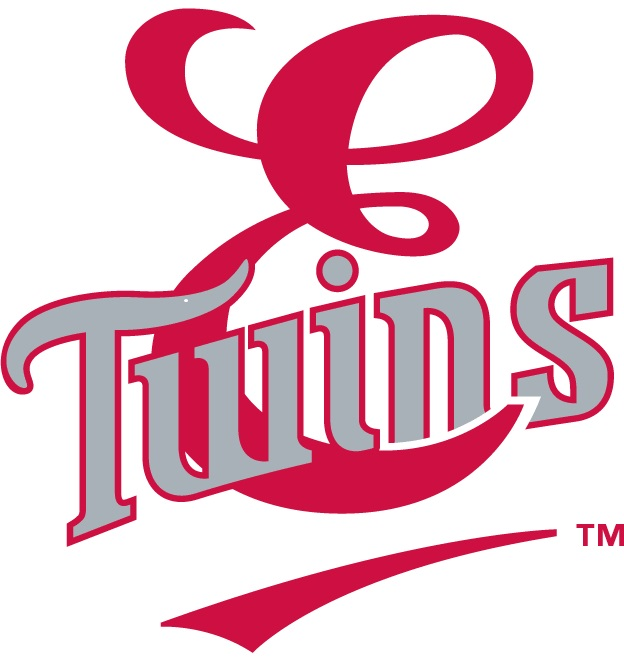 ELIZ TWINS LOGO SAVED AS JPEG_141233