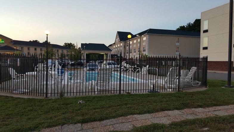 pool_202574