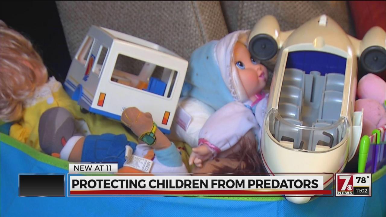 protecting kids_193269