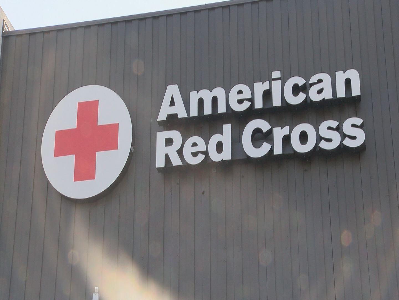 American Red Cross_196890