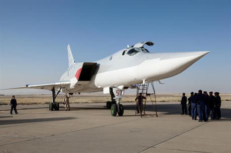 russian bomber_197448