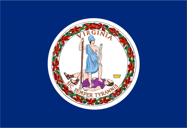 virginia-general-assembly_123206