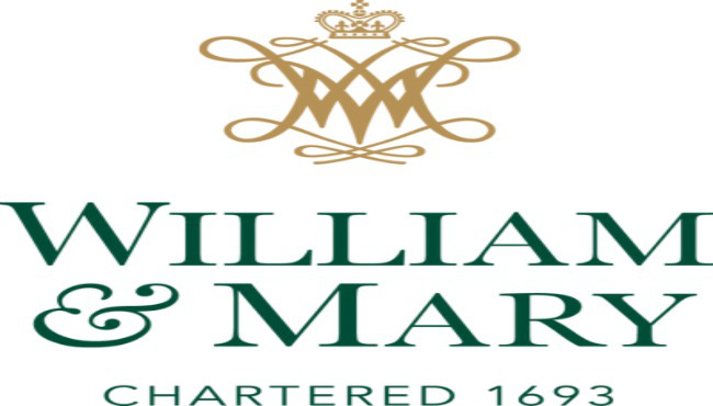 William and Mary_203515