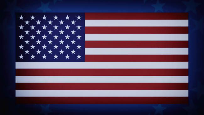 american-flag_211219