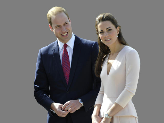 will-and-kate_209006