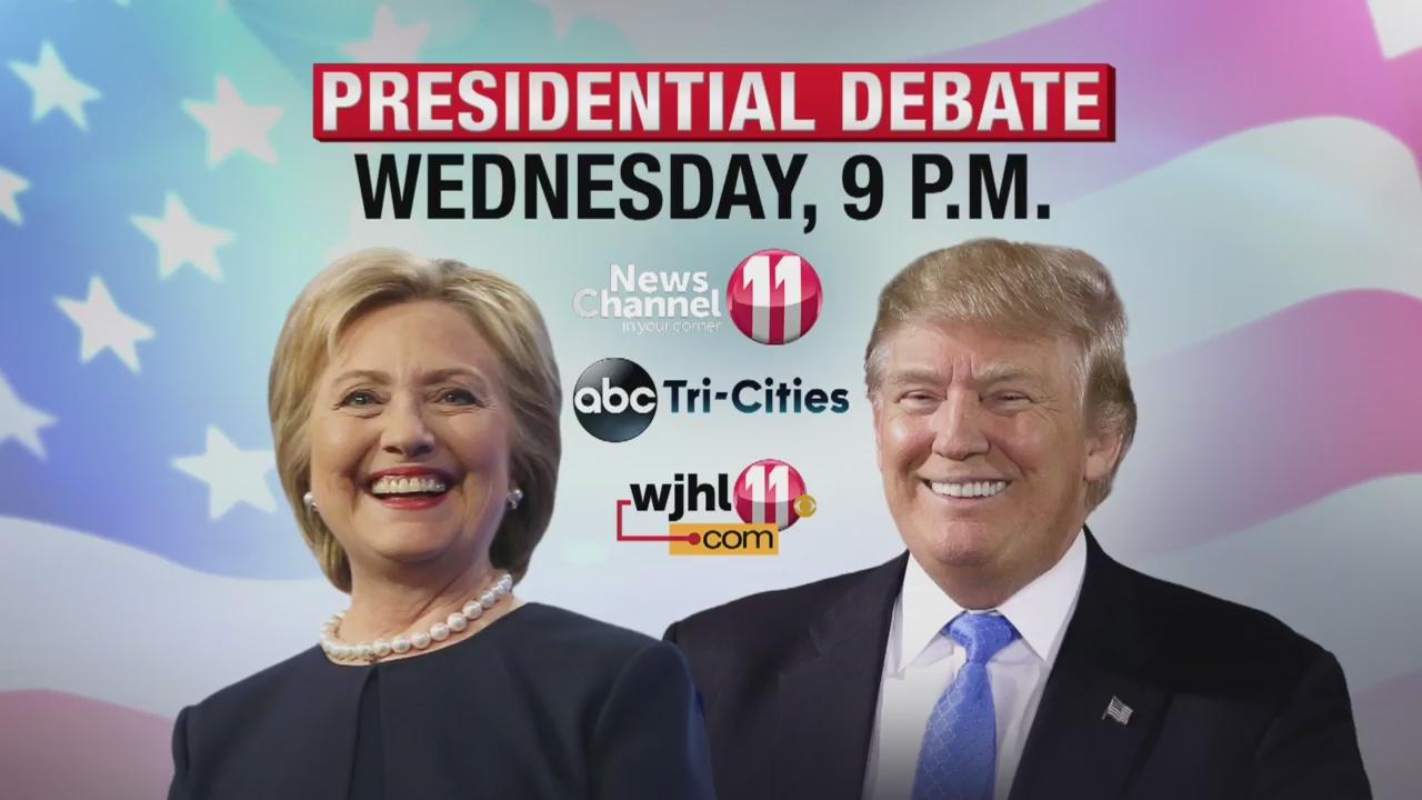 3rd-debate_226209