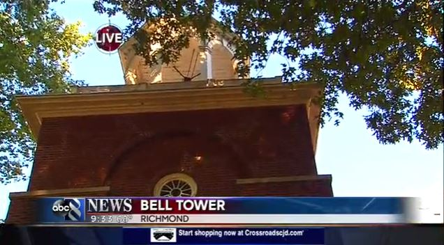 bell-tower-picket_219332