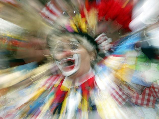 clown4_211945