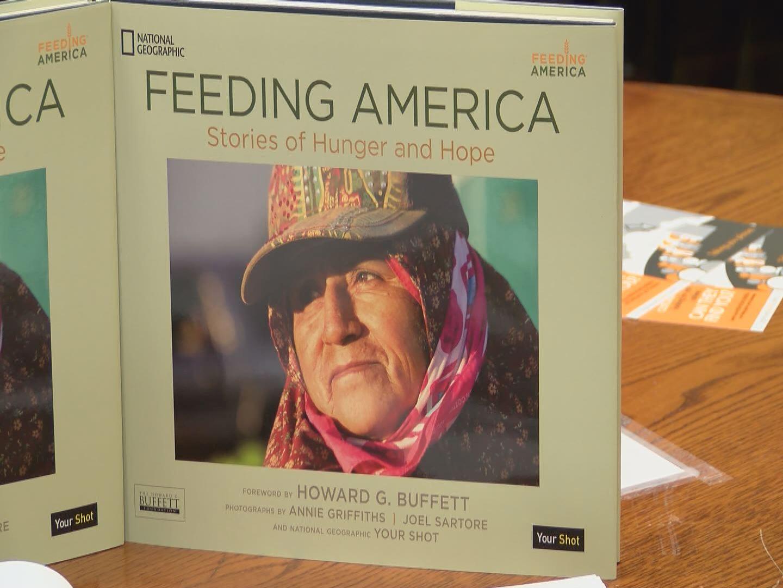 feeding-america-book_223988