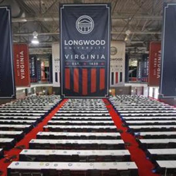 longwood-university_219120
