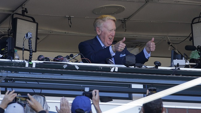 Vin Scully_219128