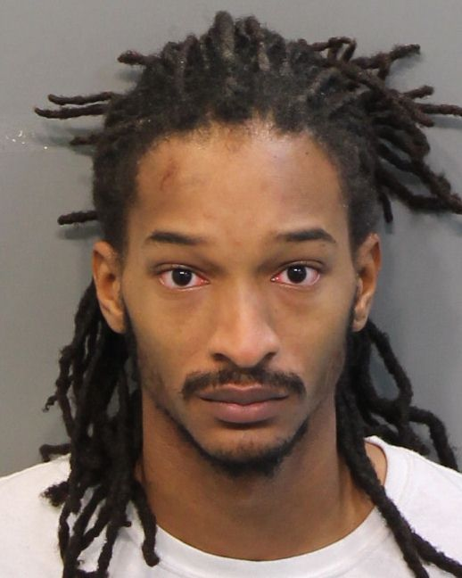 Johnthony Walker (Courtesy_ Chattanooga Police Department)_240383