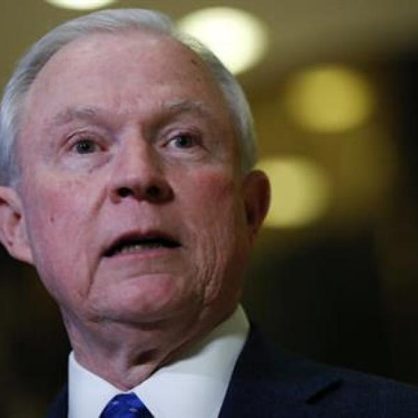 jeff-sessions_240420