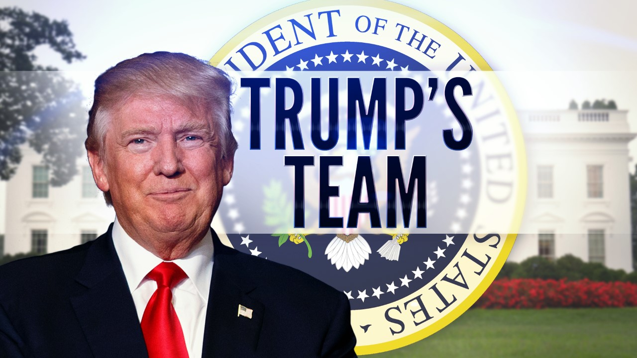thumbnail_trumps-team_237937