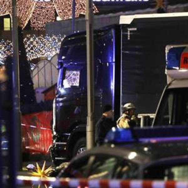 berlin-truck-attack_251224