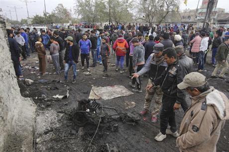 baghdad-car-bomb_255286