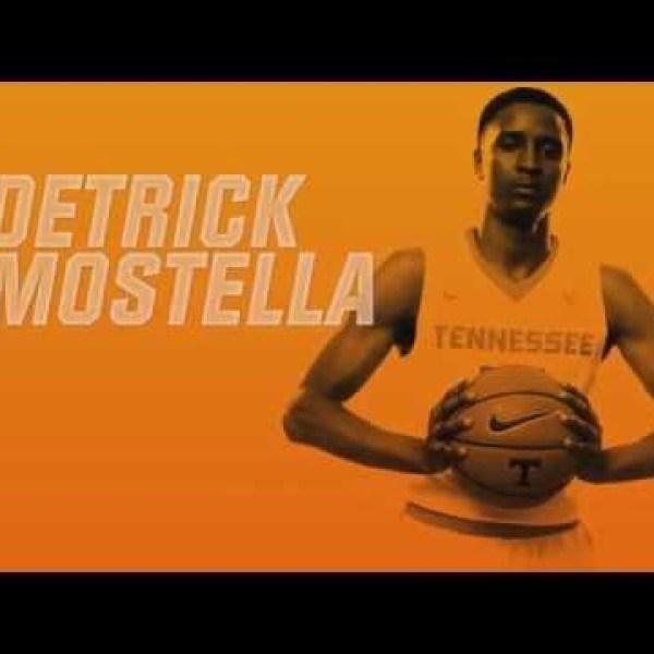 detrick-mostella_258642