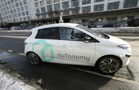 driverless-car_261760