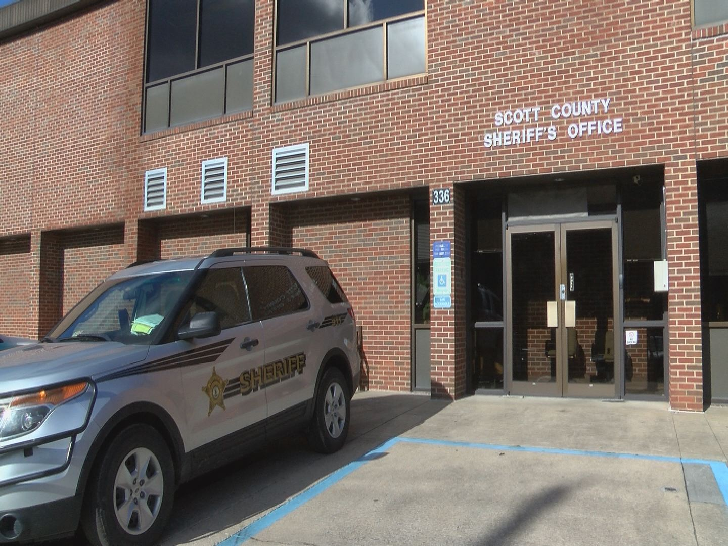 scott-county-new-sheriffs-office_262099