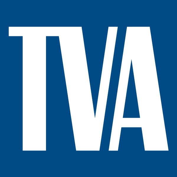 TVA_155444