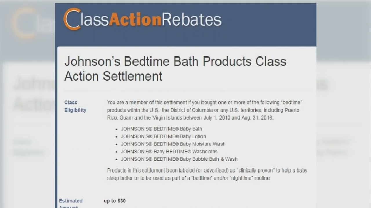 Class Action Lawsuits: Could you be losing money?