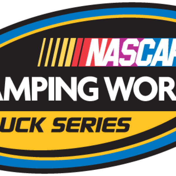 truck-series-logo_286760