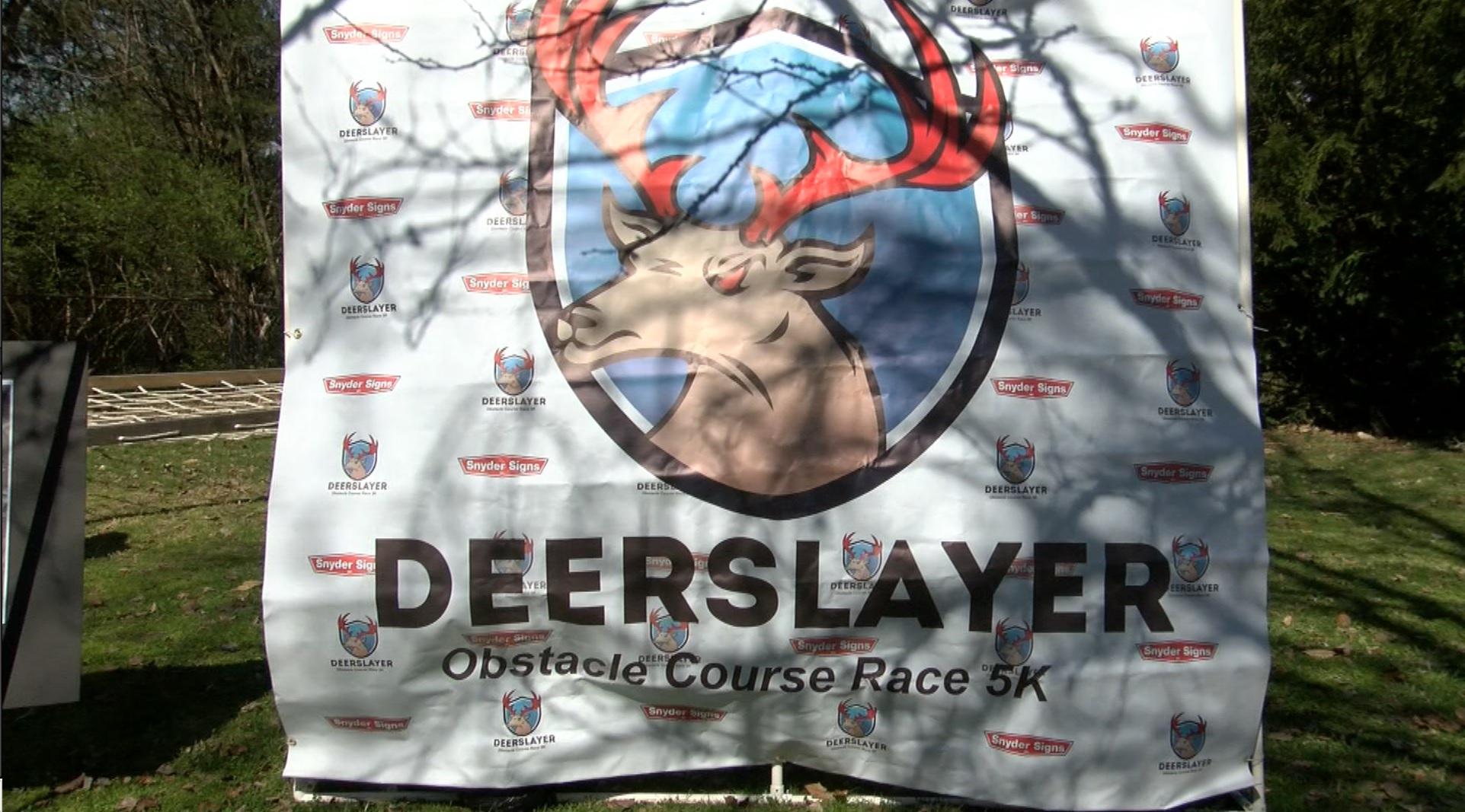 Deerslayer_290134