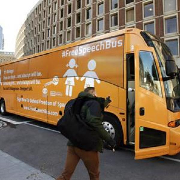 transgender bus_307431