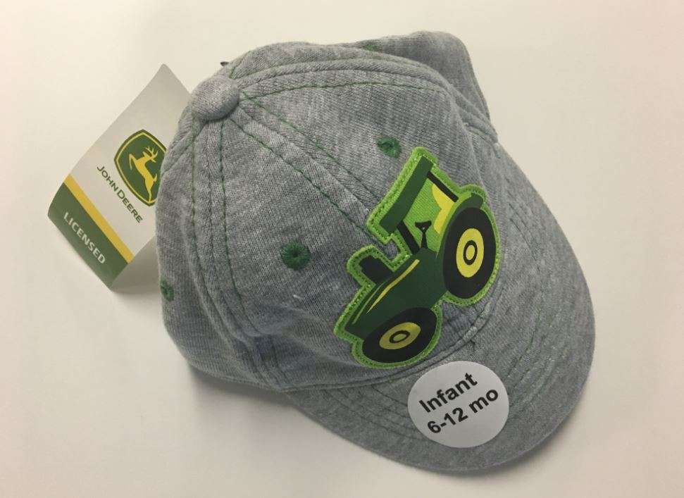 infant-hat-recall_308142