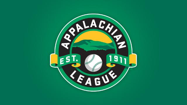 APPALACHIAN LEAGUE 2_359167