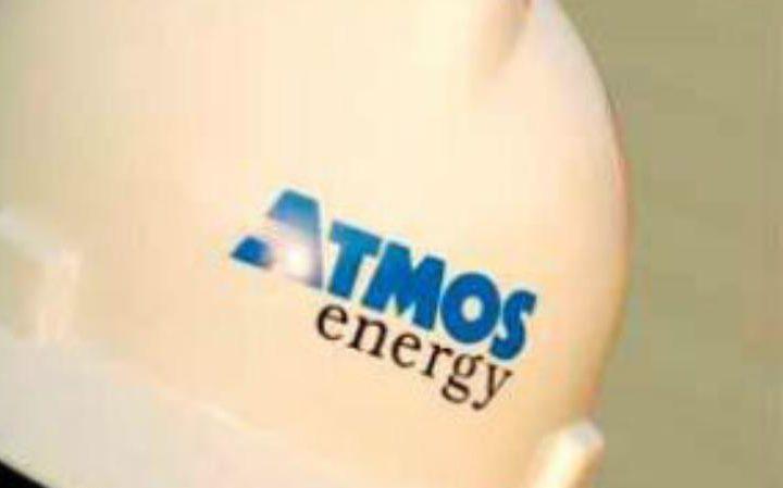 atmos_energy+Web_373117
